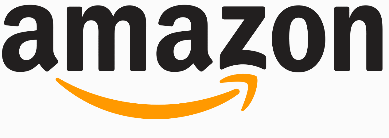 online marketing for small businesses - amazon marketing