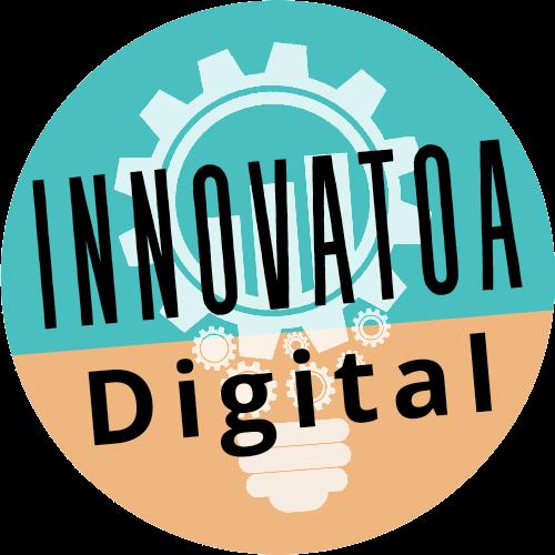 Innovatoa Digital Marketing