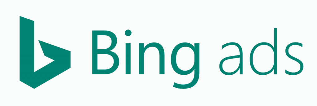 online marketing for small businesses - bing ads