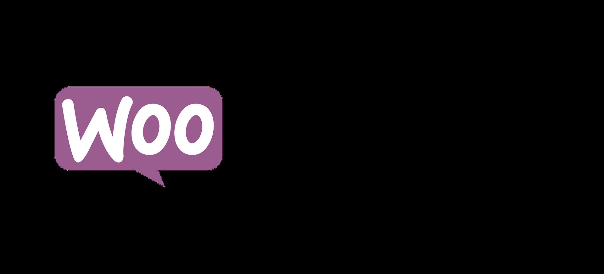 woocommerce-logo_2200x1000