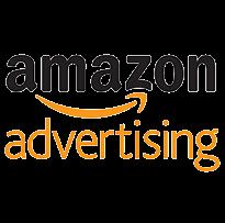 innovatoa digital amazon advertising logo
